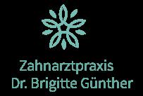 Praxis Dr. Günther Germering