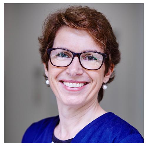 Zahnarztpraxis Dr. Brigitte Guenther