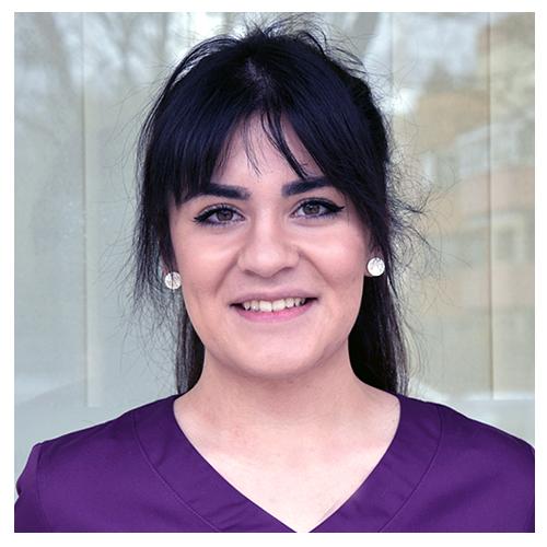 Zahnarztpraxis Dr. Brigitte Guenther, Karagoez